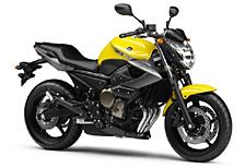 moto moto 125 permis b. Black Bedroom Furniture Sets. Home Design Ideas